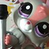 TeamFoxclanAj's avatar
