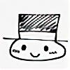 teamfriendship12's avatar