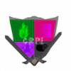 TeamGRPE's avatar