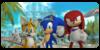 TeamHeroes-Sonic