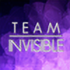 TeamInvisible's avatar