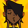 TeamJacobIsMyLife's avatar