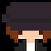 TeamJaruno's avatar