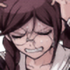 TeamKarasu's avatar