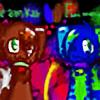 Teamkatadopts's avatar