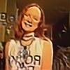 TeamKishanFromTigerC's avatar