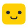 teamLogomachine's avatar