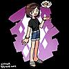 TeamLokisho's avatar