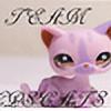 TeamLPSCats's avatar