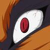 TeamMagmaGirl25's avatar