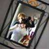 TeamMarimo's avatar
