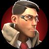 Teammate92's avatar
