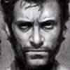 TeamMatrix12's avatar