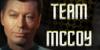 TeamMcCoy