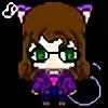 TeamNukeHub's avatar