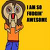 Teampeetacat's avatar