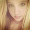 TeamPeetaForeva's avatar