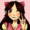 teampikachu12345's avatar