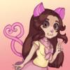 teampikachu9945's avatar