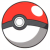 TeamPokeball's avatar