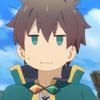 teamrandom21's avatar