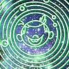 TeamRizer912's avatar