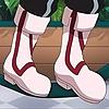 TeamRocketDJvgBoy123's avatar
