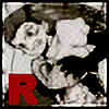 TeamRocketGurl's avatar