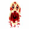 TeamRocketMewtwo's avatar