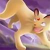 TeamRocketNo1Fan's avatar