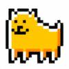 TeamRocketRockin's avatar