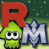 teamrocketspy621's avatar