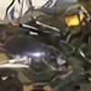 TeamRockett56's avatar