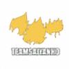 TeamSaiyanHD's avatar