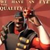 teamsaphire335's avatar
