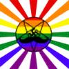 TeamShitNado's avatar