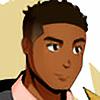 TeamSLVR's avatar