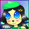 TeamSmeargle's avatar