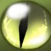 TeamSnakey's avatar