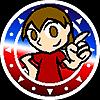 TeamSora's avatar