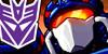 TeamSoundwave's avatar