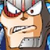 teamspike1's avatar
