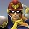 teamspike3's avatar