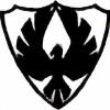 TeamSuperHero's avatar