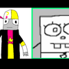TeamTaitoDoodleBob's avatar