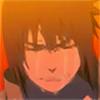 Teamtaka's avatar