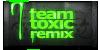 TeamToxicRemix's avatar