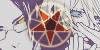 TeamTrancy's avatar