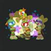 Teamturtle29's avatar