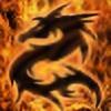 TeamUFO's avatar